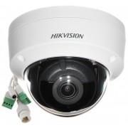 Hikvision DS-2CD2185FWD-IS (4MM) küléri IP dome kamera DS-2CD2185FWD-IS(4MM)