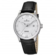 Reloj C4494/2 Negro Candino Hombre Automatic Candino