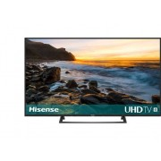 HISENSE TV HISENSE 43B7300 (LED - 43'' - 109 cm - 4K Ultra HD - Smart TV)