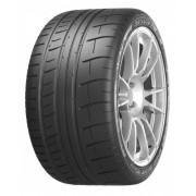 Dunlop 235/35r19 91y Dunlop Sp Maxx Race