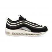 Nike Air Max 97 Platinum 921733-017 Zwart / Wit-44