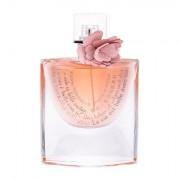 Lancôme La Vie Est Belle Avec Toi parfémovaná voda 50 ml pro ženy