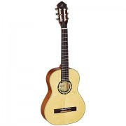 Ortega R121-1/2 Guitarra clásica