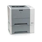 HP Laserjet P3005X Printer Q7816A - Refurbished