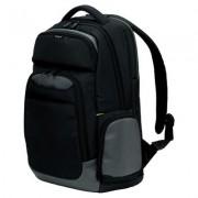 """Targus CityGear 17.3"""" Backpack Black"""