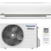 Aparat aer conditionat Panasonic KIT-KE25TKE Inverter Clasa A++ R410a 9000BTU Alb