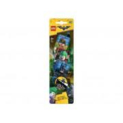 51762 Set 3 semne carte LEGO Batman Movie