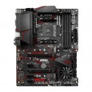 Placa de baza MSI X570 GAMING PLUS AMD AM4 ATX