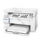 Принтер HP LaserJet Pro M130nw mfp, p/n G3Q58A - HP лазерен принтер, копир и скенер