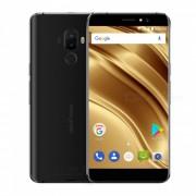 """Ulefone S8 Pro 5.3 """"Android 7.0 4G Telefono con 2GB de RAM 16GB ROM - Negro"""