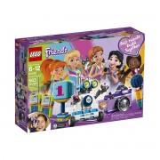 LEGO FRIENDS La boîte de l'amitié - 41346