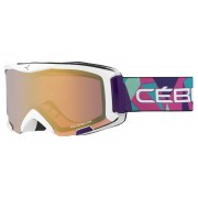 Cebe Junior Super Bionic Pink Rainbow CBG115 150mm