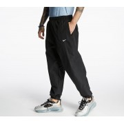 NikeLab Track Pants Black