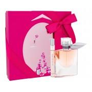 Lancome La Vie Est Belle, parfumovaná voda 50 ml + parfumovaná voda 10 ml