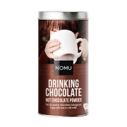 NOMU Drinking Chocolate