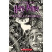 Harry Potter and the Prisoner of Azkaban, Paperback/J. K. Rowling