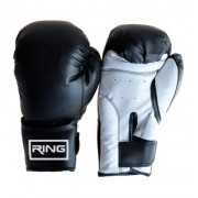 Rukavice za boks 16 oz RING RS 2211-16