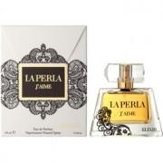 La Perla J'Aime Elixir Eau de Parfum para mulheres 100 ml
