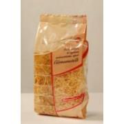 Barbara gluténmentes tészta, cérnametélt 200 g