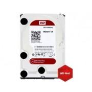 """WD 2TB 3.5"""" SATA III 64MB 7.200rpm WD2002FFSX Red Pro"""