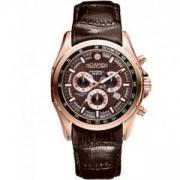 Мъжки часовник Roamer, Rockshell Mark III Chrono, 220837 49 65 02