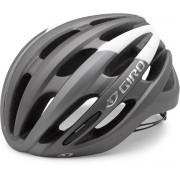 Giro Foray helm - Medium 55-59cm Titanium/White 20 Helmen