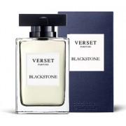 Verset Health & Beauty Verset Eau De Toilette Blackstone