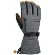 Dakine Leather Titan Handschuhe