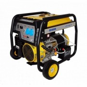 Generator curent Stager FD 10000E