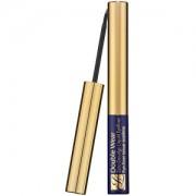 Estée Lauder Tekuté oční linky Double Wear (Zero-Smudge Liquid Eyeliner) 3 ml 01 Black