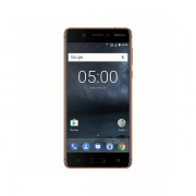 MOB Nokia 5 Dual SIM Copper