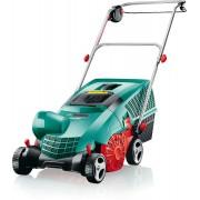 Bosch AVR 1100 skidač mahovine/vertikulator (060088A100)