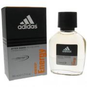 Adidas Deep Energy 100ml After Shave Lotion für Männer