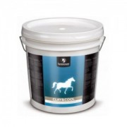 Synovium Clay & Cool - 5 kg