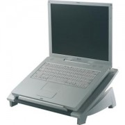 Supporto per Laptop - Office Suites -8032001