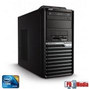 Calculator Acer M670G Quad Core Q6600 2.4 GHZ 4 GB DDR3 HDD 160 GB