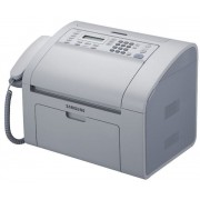 Multifunctional Samsung SF-760P Laser, A4, Fax, 20 ppm