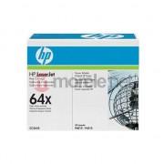 Cartus Toner Compatibil HP CC364X Negru 24000 pagini