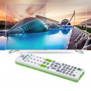 EY Universal LCD LED HD TV Controlador De Control Remoto Para Los Televisores De TV.