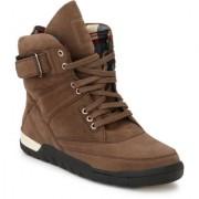 Eego Italy High Top Premium Boot