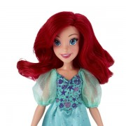 Papusa Ariel - Disney Princess
