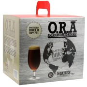 Young's American Oaked Rum Ale 4 kg