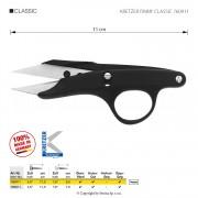 Nůžky KRETZER FINNY CLASSIC 760911