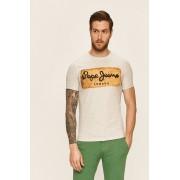 Pepe Jeans - Тениска Charing