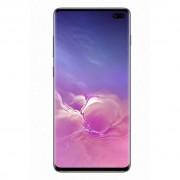 Samsung Galaxy S10+ 1024 Gb Dual Sim Negro Ceramico Libre
