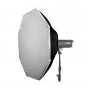 GODOX SB-BW-A120 - SOFTBOX OTTAGONALE - DIAMETRO 120cm