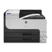 HP LaserJet Enterprise 700 Printer M712dn [CF236A] (на изплащане)