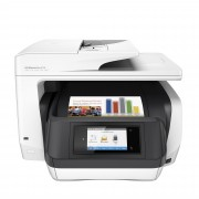 HP OfficeJet Pro Pro 8720 All-in-One Printer