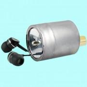 Vysoko citlivý špionážny audio prístroj na odpočúvanie