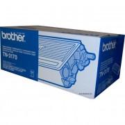Brother TN 3170 toner (eredeti, új)